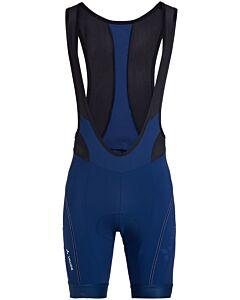 Vaude Pro Bib Shorts culotte navy (blue)