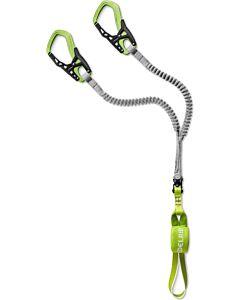 Edelrid Cable Comfort VI via ferrata set