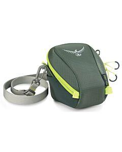 Bolsa para cámara Osprey Ultralight Camera Bag L