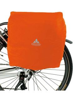 Funda impermeable Vaude Raincover for bike bags