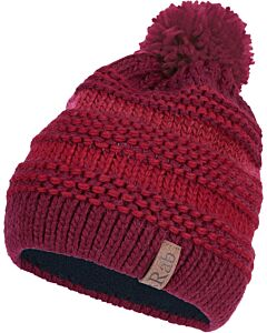 Rab Chilli Beanie hat ascent red