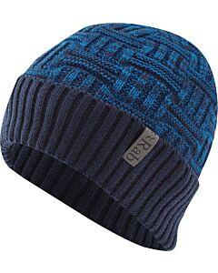 Hat Rab Pinto Beanie polar blue