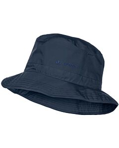 Vaude Escape Rain Hat eclipse (blue)