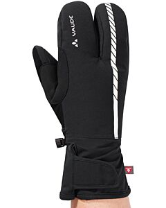 Guantes Vaude Syberia Gloves III