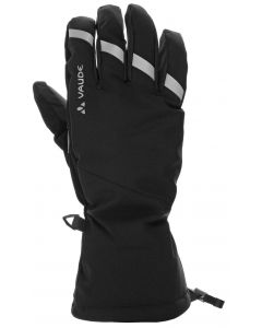 Tura Gloves II Vaude Gloves