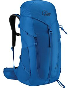 Lowe Alpine AirZone Trail 35 backpack marine (blue)