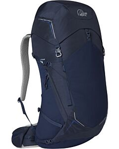 Lowe Alpine AirZone Trek 35:45 backpack navy (blue)