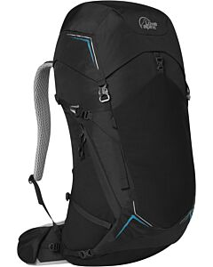 Lowe Alpine AirZone Trek 45:55 backpack black