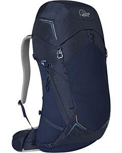 Lowe Alpine AirZone Trek ND33:40 backpack navy (blue)