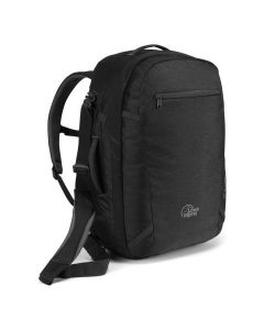 Lowe Alpine AT Carry-on 45 backpack anthracite (gray)