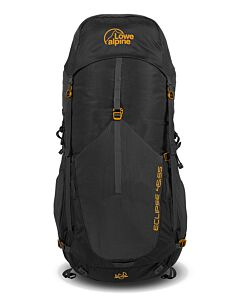 Lowe Alpine Eclipse 45:55 backpack anthracite