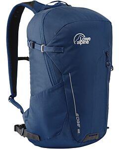 Lowe Alpine Edge 22 backpack cadet blue