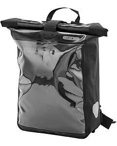 Ortlieb Messenger Bag Pro Backpack