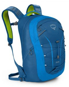 Osprey Axis 18 boreal blue backpack (blue)