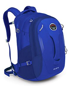 Osprey Celeste 29 backpack sapphire blue blue