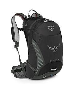Mochila Osprey Escapist 18 negro