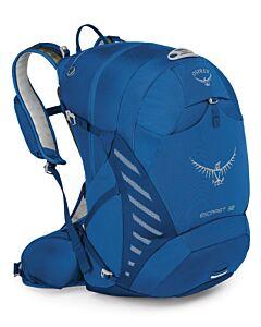 Mochila Osprey Escapist 32 indigo blue (azul)