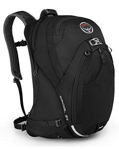 Osprey Radial 34 backpack black
