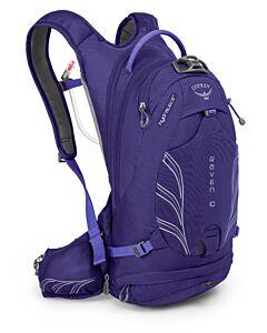 Osprey Raven 10 backpack royal purple