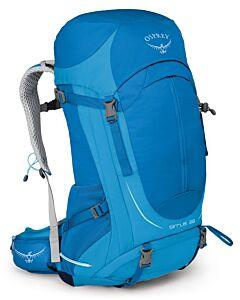 Mochila Osprey Sirrus 36 summit blue (azul)