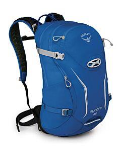 Osprey Syncro 20 backpack blue racer (blue)