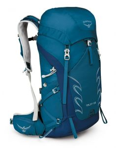 Mochila Osprey Talon 33 ultramarine blue (azul)