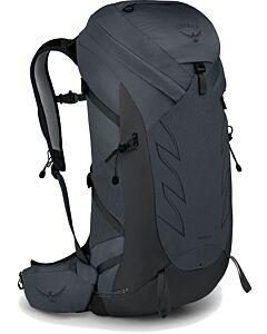 Osprey Talon 36 backpack eclipse gray