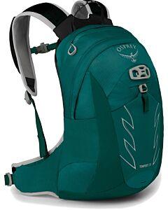 Osprey Tempest 11 Junior backpack jasper green