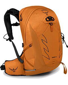 Mochila Osprey Tempest 20 bell orange (naranja)