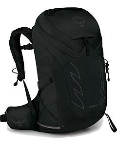 Osprey Tempest 24 backpack stealth black