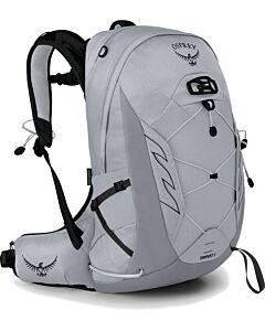 Osprey Tempest 9 aluminum gray backpack (gray)