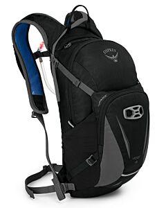 Osprey Viper 13 backpack black