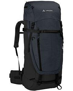 Vaude Astrum EVO 60+10 M/L backpack black