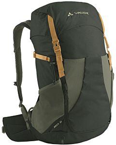 Vaude Brenta 30 backpack cedar wood (green)