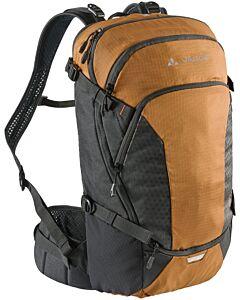 Vaude Moab Pro 16 II backpack umbra (brown)