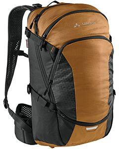 Vaude Moab Pro 22 II backpack umbra (brown)