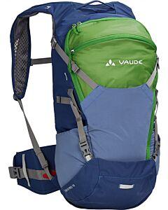 Vaude Moab Women Pro 18 backpack sailor blue