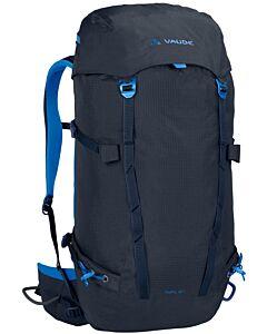 Vaude Rupal 45+ backpack eclipse (blue)