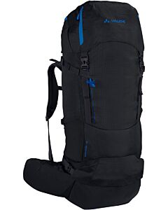 Vaude Skarvan 90+20 XL backpack black