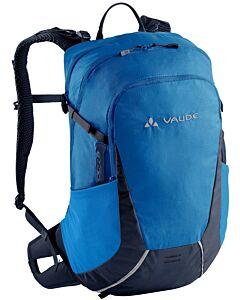 Vaude Tremalzo 16 backpack blue