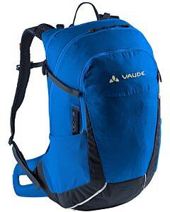 Vaude Tremalzo 22 backpack blue