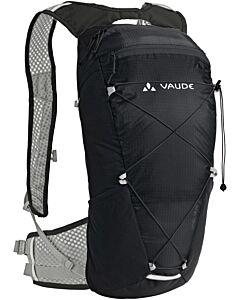 Vaude Uphill 12 LW backpack black