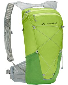 Vaude Uphill 16 LW backpack pear (green)