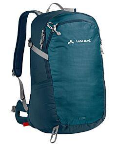 Vaude Wizard 18 + 4 backpack blue sapphire (blue)