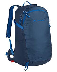 Vaude Wizard 18 + 4 backpack fjord blue