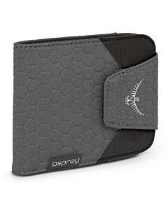 Osprey QuickLock Wallet black
