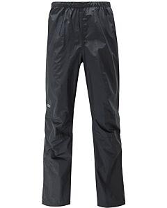 Pantalón Rab Downpour Pants hombre