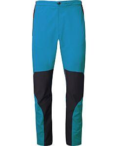 Pantalones Rab Torque Pants hombre ink (azul)