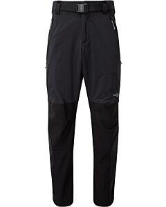 Rab Winter Torque Pants men's black