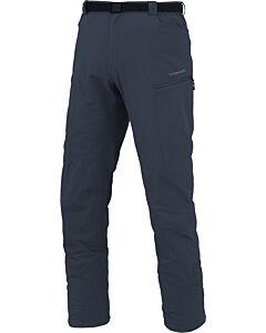 Pantalón Trangoworld Bhurban azul